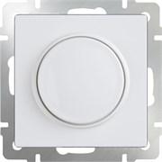 Диммер (белый) WL01-DM600/10