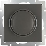 Диммер (серо-коричневый) WL07-DM600/10