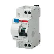 Авт.диф.тока DSH941R C50 30мА тип АС