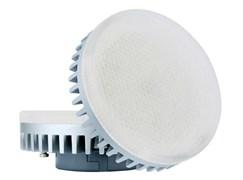 Лампа светодиодная  LED GX53 standart 4,2Вт 3000К 340Лм ASD