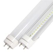 Лампа светод.Т8R-standard  G13 10Вт 600мм 6500К 800Лм матовая