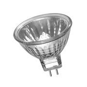 Лампа галогенная JCDR 50Вт 220В GU5,3 ASD