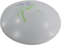 Светодиодный потолочный светильник (LED) Smartbuy-25W Flower SBL-FL-25-W-6K
