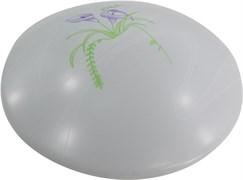Светодиодный потолочный светильник (LED) Smartbuy-35W Flower SBL-FL-35-W-6K