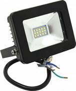 Светодиодный прожектор FL SMD Smartbuy-10W/6500K/65 SBL-FLSMD-10-65K
