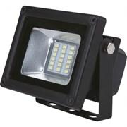 Светодиодный прожектор FL SMD Smartbuy-20W/6500K/65 SBL-FLSMD-20-65K