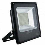 Светодиодный (LED) прожектор FL SMD Smartbuy-100W/6500K/IP65 SBL-FLSMD-100-65K