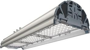 Светильник светодиодный уличный TL-STREET 110PR- PLUS (Краншт.) 12000Лм, 240LED (810*110*190)