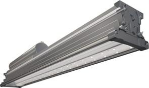Светильник светодиодный уличный TL-STREET 50PR(Краншт.) 6000Лм, 40LED(430*110*190