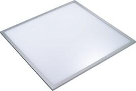 Панель  (LED) ультратонкая Smartbuy ЕМС-36W 595*595 /6500K SBL-PЕМС-36W-65K