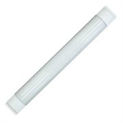 Светильник светодиодный СПO-108 18Вт 160-260В 6500К 1440Лм 600мм IP40 LLT ЛПО 1*18 аналог