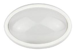 Светильник LED Овал СПП 2401  12Вт IP65 4000К 960Лм ASD