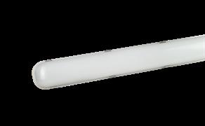 Светильник светодиодный ССП-159 36 Вт IP65 6500К 1200мм ASD ЛСП 1*36 аналог