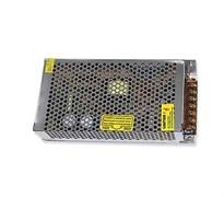 Драйвер (LED)IP20-150W для LED ленты SLB-IP20-Draiver-150W