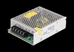 Драйвер (LED)IP20-40W для LED ленты SLB-IP20-Draiver-40W