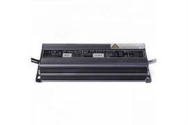 Драйвер (LED)IP67-100W для LED ленты SLB-IP67-Draiver-100W