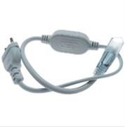 Сетевой шнур P-F2W (3528)