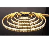 LED лента SMD 5050/60 5м Smartbuy-IP20-14.4W/WW SBL-IP20-14.4-WW