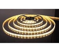 LED лента SMD 2835/60 5м Smartbuy-IP20-4.8W/CW SBL-IP20-4.8-CW