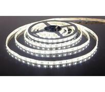 LED лента SMD 2835/60 5м Smartbuy-IP65-4.8W/CW SBL-IP65-4.8-CW