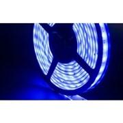 LED лента 14,4 Вт/м SMD5050 (60 диод./м) IP68 Тепл. бел. 220В (50м)