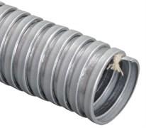 Металлорукав РЗ-Ц-Х 38 (25м)