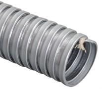 Металлорукав РЗ-Ц-Х 50 (25м)