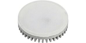 LEDTablet GX53-10W/3000К/Мат стекло SBL-GX-10W-3K