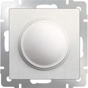 WL13-DM600 / Диммер (перламутровый рифленый)