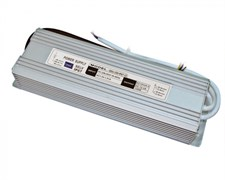 Светодиодный драйвер GDLI-150-IP67-12 513500