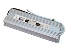 Светодиодный драйвер GDLI-200-IP67-12 513600