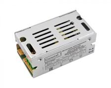 Светодиодный драйвер  GDLI-15-IP20-12 512200