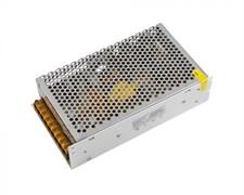 Светодиодный драйвер  GDLI-250-IP20-12 512900