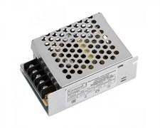 Светодиодный драйвер  GDLI-35-IP20-12 512300