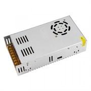 Светодиодный драйвер  GDLI-350-IP20-12 513000