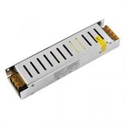 Светодиодный драйвер GDLI-S-120-IP20-12 513800