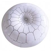 Светильник GSMCL-007-18-6500 Favi (1/10) 800221