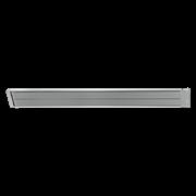Инфракрасный обогреватель Neoclima IR-2,0