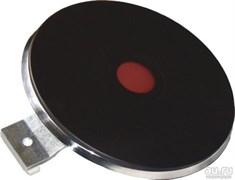 Конфорка ЭКЧ-145 1,0кВт 220V с ободом евроколодка