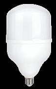 Лампа SBL-HP-50-65K-E27